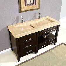 bathroom vanity and sinks bathroom vanity sinks double vanity