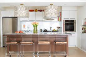 Steel Kitchen Backsplash Kitchen Decorating Ideas Using Ghost Wheel Leather Pad Tall