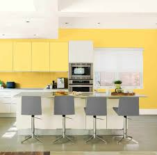 How To Color Kitchen Cabinets - how to paint kitchen cabinets