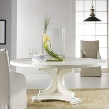 72 Inch Round Dining Room Table 72 Inch Round Dining Table Mahogany And More Dining Tables
