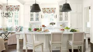 southern living home interiors southern living kitchen home design planning photo in southern