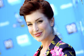 youtube star stevie ryan dead by hanging at age 33 page six