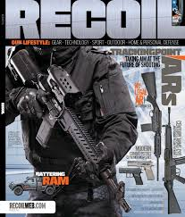 recoil 2015 jan feb by sensei issuu
