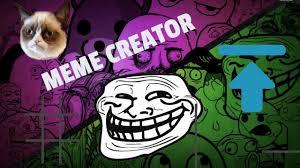 Make Your Own Meme Comic - create your own meme comic 100 images create your own disney