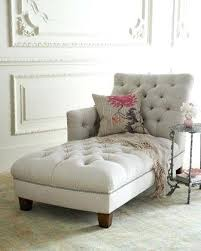 corner chairs for bedrooms bedroom chair ideas best corner chair ideas on and co cozy bedroom