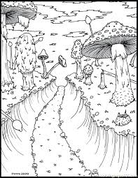 free coloring page of the rainforest rainforest coloring sheets best of rain coloring pages or raindrop