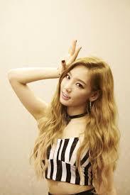 269 Best Taeyeon Images On Pinterest Girls Generation Kim
