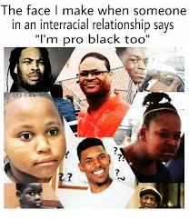 Interracial Relationship Memes - biracial relationship memes relationship free download funny cute