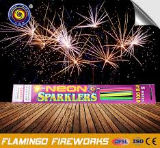where can i buy sparklers birthday cake sparklers birthday cake sparklers suppliers and