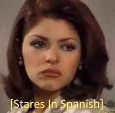 29 in spanish memes that ll make you say literally me vivala