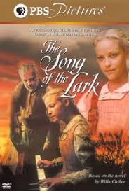Seeking Vodly The Song Of The Lark 2000 Rotten Tomatoes