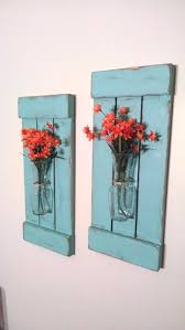 online home decor canada decorations rustic country home decor ideas diy rustic home