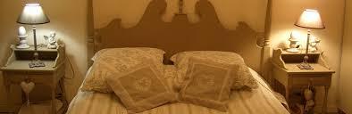 chambre d hotes belgique la fermette gîte chambres d hôtes belgique soignies