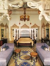 10 luxurious bedroom designs top home designs