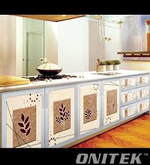 kitchen cabinet door suppliers kitchen cabinet door cabinet door aluminium cabinet door buy basin