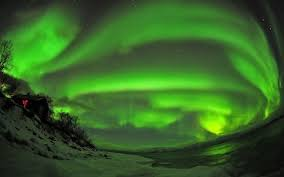 Best Time To See The Northern Lights In Iceland The 10 Best Ways To See The Northern Lights