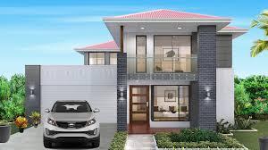 Home Design Plans In Sri Lanka by House Builders In Sri Lanka Cas Constructions