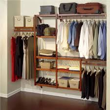 smart clothing storage ideas for small bedroom elegant diy within