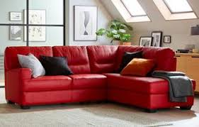 leather corner sofa leather corner sofas in a range of great styles dfs