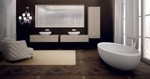 modern bathroom renovation ideas modern bathroom fixtures and inspiring bathroom remodeling ideas