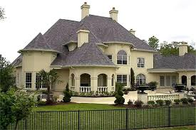 one country house plans european house plans house plan one european country house