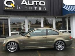 2004 bmw m3 coupe for sale 2004 bmw m3 individual german cars for sale