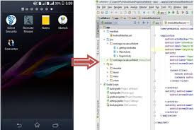 android apk code apk file find a source code from apk file in android technikes