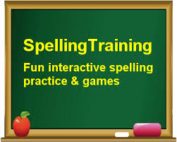 free online spelling training u0026 games for grades 1 2 3 and 4