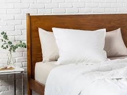 bedroom euro pillow shams coral pillow cases duvet cover king