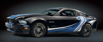 mustang cobra ford mustang cobra jet turbo hd wallpaper and background