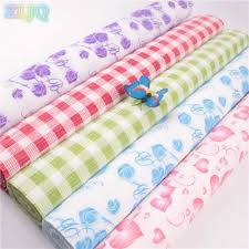 wholesale wrapping paper rolls online get cheap gift wrapping paper rolls aliexpress