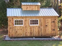 small shack plans small sugar shack plans christmas ideas free home designs photos