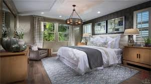 Bedroom Furniture Orange County Ca by House For Sale 1 Room 2 Bedrooms 3 Bathrooms Price 799 800usd 77