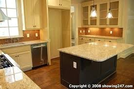 kitchen island electrical outlets pop up electrical outlets for kitchen islands or pop up power
