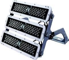 high output led lights ledalux lighting hoflf