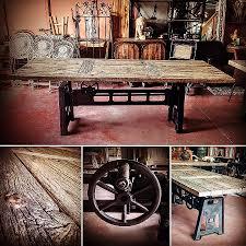 sp ialiste du canap canape spécialiste canapé unique vitadeco table bois métal design