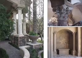 columns balustrades genesis designgenesis design