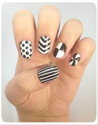 30 marvellous nail art techniques u2013 slybury com