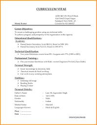 technical skills resume resume technical skills technical skills to list on resume resume