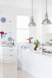 modern kitchen design images pictures modern kitchen design ideas for a contemporary kitchen