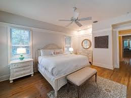 First Floor Master Bedroom Fantastic New Phase One Park District 4 B Vrbo