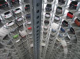 guide to parking lots in makati for expats philippine primer