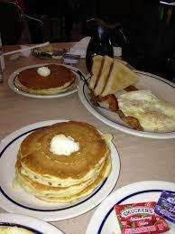 9 best ihop coupons images on breakfast restaurant