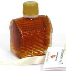 maple syrup wedding favors maple syrup log cabin vermont wedding favor