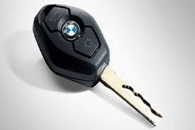 bmw car key programming bmw car key replacement lone locks and