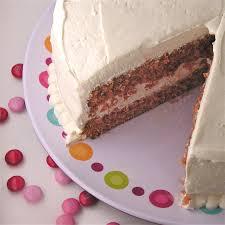 old fashioned red velvet cake easybaked