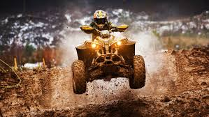 motocross bikes wallpapers atv motocross quadro cycle hd wallpaper bikes pinterest atv