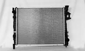 radiator for 2002 dodge ram 1500 radiator assembly fits 2002 2003 dodge ram 1500 ram 2500 ram 2500