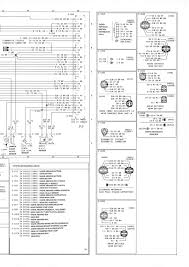 kenwood kdc bt555u wiring diagram kenwood wiring diagrams collection