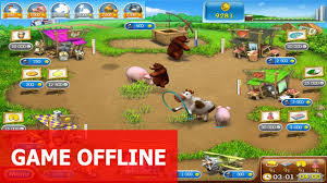 download game farm frenzy 2 mod index of wp content uploads 2015 06